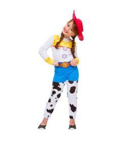 Fantasia-Disney-Toy-Story-Jessie-Rubies