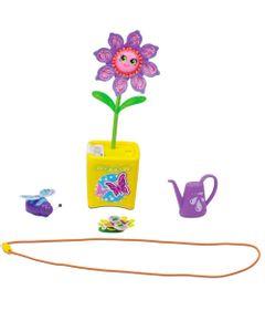 figura-musical-jardim-magico-flores-cantoras-e-acessorios-vaso-amarelo-dtc-3808_Frente