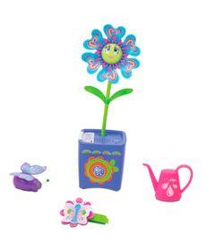 figura-musical-jardim-magico-flores-cantoras-e-acessorios-vaso-azul-dtc-3808_Frente