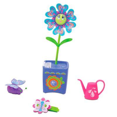 figura-musical-jardim-magico-flores-cantoras-e-acessorios-vaso-azul-dtc