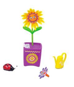 figura-musical-jardim-magico-flores-cantoras-e-acessorios-vaso-roxo-dtc-3808_Frente