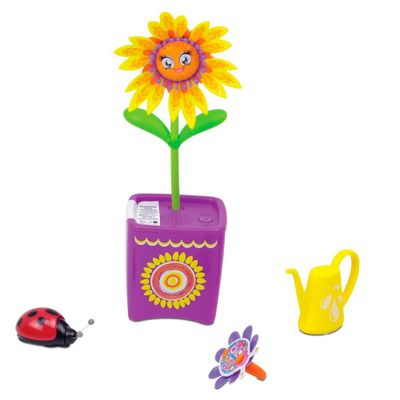 figura-musical-jardim-magico-flores-cantoras-e-acessorios-vaso-roxo-dtc
