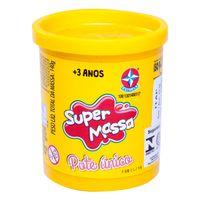 massa-de-modelar-super-massa-pote-unico-amarela-estrela-1001301400117_Frente