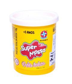 massa-de-modelar-super-massa-pote-unico-branco-estrela-1001301400117_Frente