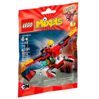 41564-lego-mixels-aquad