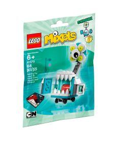 41570---LEGO-Mixels---Skrubz