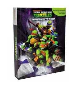 Livro-e-Miniaturas---As-Tartarugas-Ninja---Treinamento-Ninja---Melhoramentos