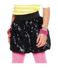 Caixa-de-Micangas---Barbie---Pequena---Fun-7614-3-humanizada1
