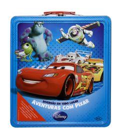 Box-Livro-Lata---Diversao-em-Todo-Lugar---Disney---Pixar---DCL