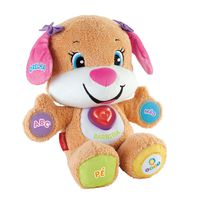 Irma-do-Cachorrinho---Aprendendo-a-Brincar---Fisher-Price-1