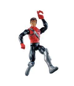 Boneco-Max-Steel---Ataque-Urbano---Mattel