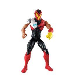 Boneco-Max-Steel---La-Fiera---Mattel