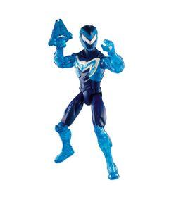 Boneco-Max-Steel---Max-Armadura-Turbo---Mattel