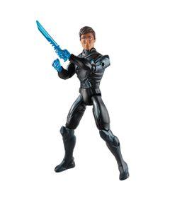 Boneco-Max-Steel---Max-Ninja---Mattel
