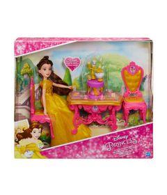 Boneca-Princesas-Disney---Cenario-da-Bela---A-Bela-e-a-Fera---Hasbro-B7829-embalagem