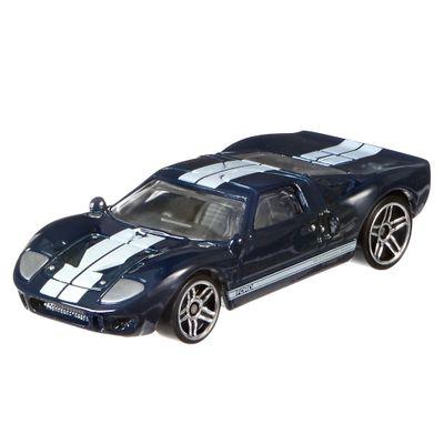 carrinho-hot-wheels-serie-velozes-e-furiosos-ford-gt-40-mattel
