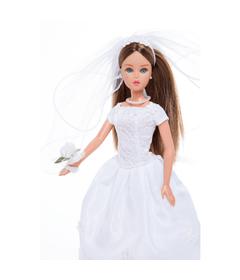 Boneca-Susi---Edicao-Comemorativa---Susi-Noiva---Estrela-1001002600051-frente