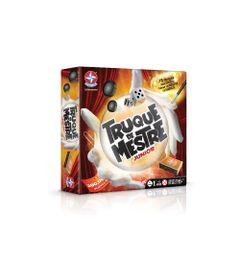 Conjunto-de-Magicas---Truque-de-Mestre-Junior---Estrela-1201603600003-embalagem