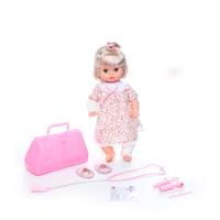 Boneca-Bebe-Gessinho---Estrela-1003601000221-frente1