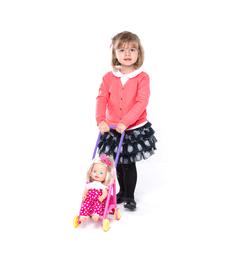 Boneca-Nininha---Vestido-Rosa---Estrela-1003601000222-humanizada1