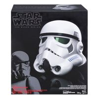 Capacete-Eletronico-Star-Wars---Rogue-One---Stormtrooper---Hasbro