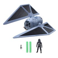Veiculo-Star-Wars---Rogue-One---Tie-Striker---Hasbro