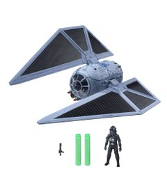 Veiculo-Star-Wars---Rogue-One---Tie-Striker---Hasbro