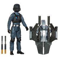 Figura-Articulada---Star-Wars---10-cm---Rogue-One---Imperial-Ground-Crew---Disney---Hasbro