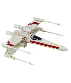 Veiculo-Star-Wars---Rogue-One---X-Wing---Hasbro
