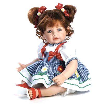 Boneca Adora Doll - Daisy Delight - Shiny Toys