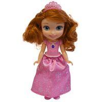 Boneca-com-Acessorios---22-CM---Disney---Princesinha-Sofia---Hora-do-Cha---Sunny