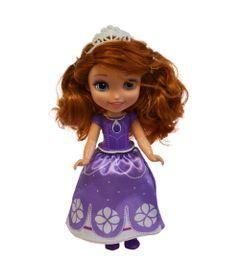 Boneca-com-Acessorios---22-CM---Disney---Princesinha-Sofia---Sofia---Sunny