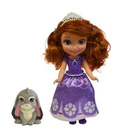 Boneca-com-Pet---22-CM---Disney---Princesinha-Sofia---Sofia-e-Clover---Sunny