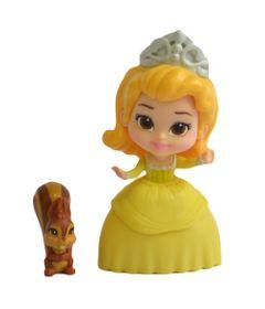 Boneca-em-Vinil---7-CM---Disney---Princesinha-Sofia---Amber-e-Acessorios---Sunny