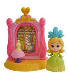 Playset-e-Boneca---7-CM---Disney-Princesas---Princesinha-Sofia---Closet-de-Princesa---Sunny