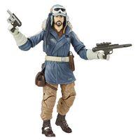 Figura-Colecionavel-Star-Wars---Rogue-One---The-Black-Series---14-cm---Capitain-Cassian-Andor-Eadu---Hasbro---Disney
