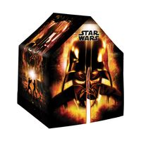 Barraca---Star-Wars---Multibrink-1625-frente