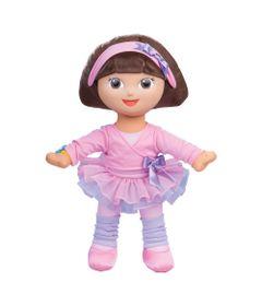 Boneca-Dora-Bailarina---Dora-a-Aventureira---Multibrink-7922-frente