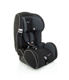 Cadeira-para-Auto-09-a-36-Kg---Star-Plus---Onyx---Infanti