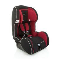 Cadeira-para-Auto-09-a-36-Kg---Star-Plus---Cherry---Infanti