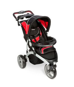 Travel-System---Off-Road---Lava---Infanti