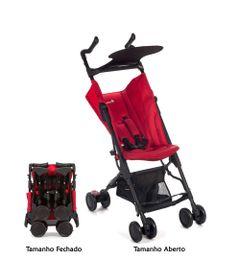 Carrinho-de-Passeio---Zippy-Full---Red---Safety-1st