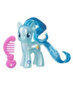 Figura-My-Little-Pony---Explore-Equestria---Coloratura---Hasbro