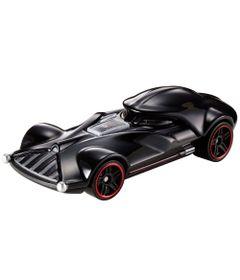 Carro-Hot-Wheels---Star-Wars---Rogue-One---Darth-Vader---Mattel