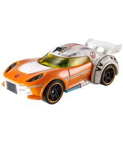 Carro-Hot-Wheels---Star-Wars---Rogue-One---Luke-Skywalker---Mattel