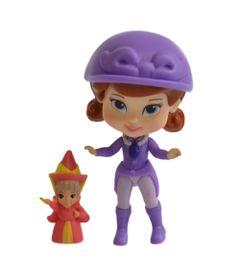 boneca-em-vinil-7-cm-disney-princesinha-sofia-princesa-sofia-e-fada-flora-sunny-1620_Frente