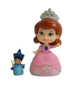 boneca-em-vinil-7-cm-disney-princesinha-sofia-princesa-sofia-e-fada-primavera-sunny-1620_Frente