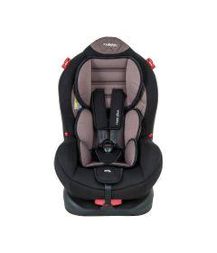 Cadeira-para-Auto-de-0-a-25-kg---Max-Plus---Preto-e-Marrom---Kiddo-566PM2-frente