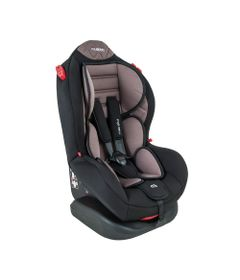 Cadeira-para-Auto-de-0-a-25-kg---Max-Plus---Preto-e-Marrom---Kiddo-566PM2-lateral