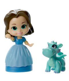 Boneca-em-Vinil---7-CM---Disney---Princesinha-Sofia---Jade-e-Crackle---Sunny